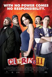 Clerksnewonesheet