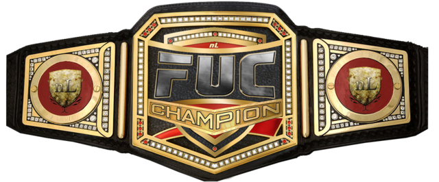 File:Nlfuctitle.png