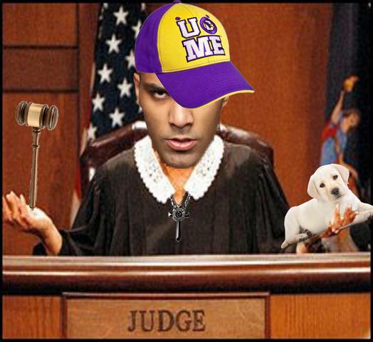 File:JudgeJinder2.png