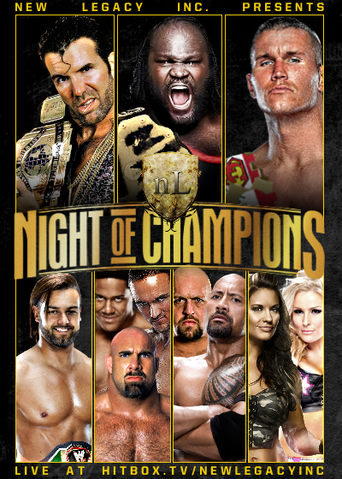 File:NOC Poster.png