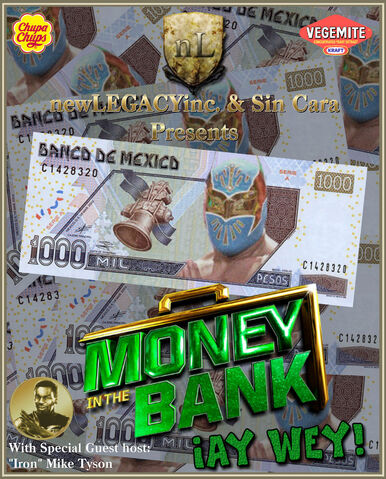 File:Money in the bank poster.jpg