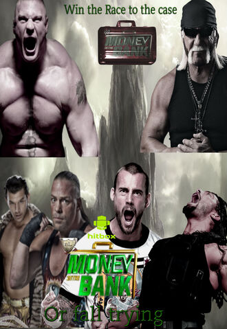 File:NL Money in the bank.jpg