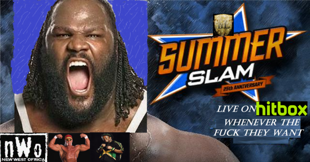 File:Summerslam poster.png
