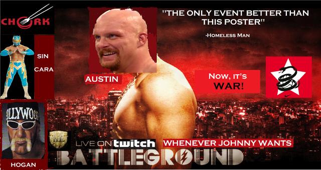 File:Battleground poster.png