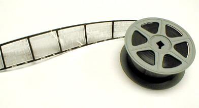 File:Microfilmroll.jpg