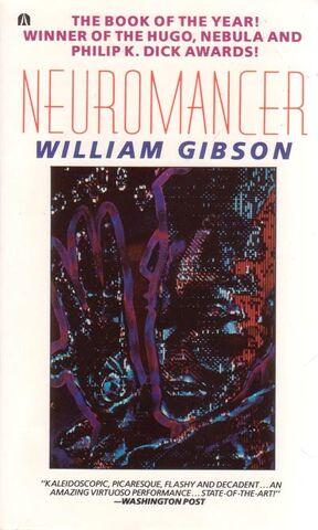 File:Bcl gibson neuromancer-1.jpg