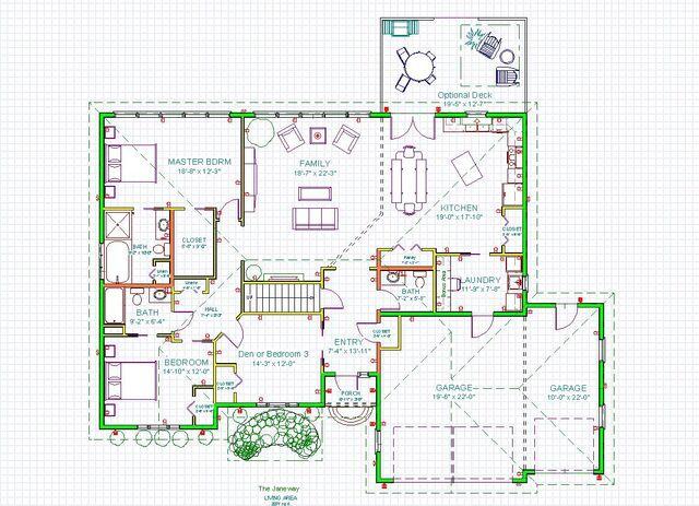 File:Floor plan.jpg
