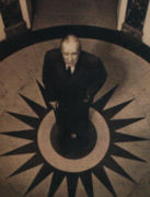 File:137px-Jorge Luis Borges Hotel.jpg