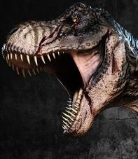 File:Primal Carnage Battle Scarred T-Rex logo.jpg