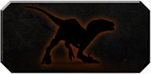 File:RaptorAbb.png
