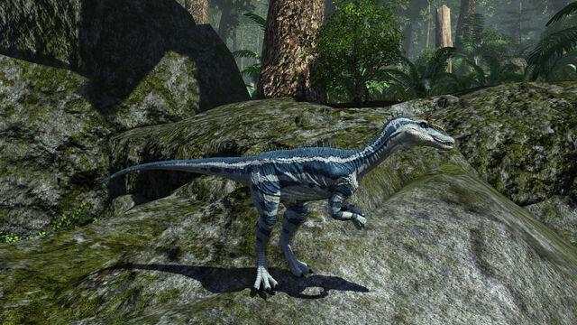 File:Cryolophosaurus pic 2.jpg