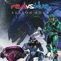 Thumbnail for version as of 20:49, September 18, 2011
