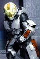 Thumbnail for version as of 20:55, September 19, 2011