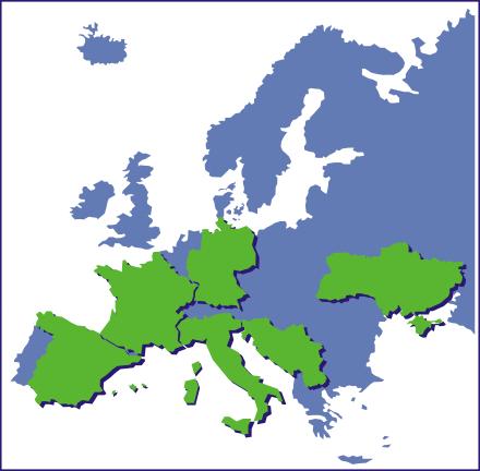Файл:Карта.PNG