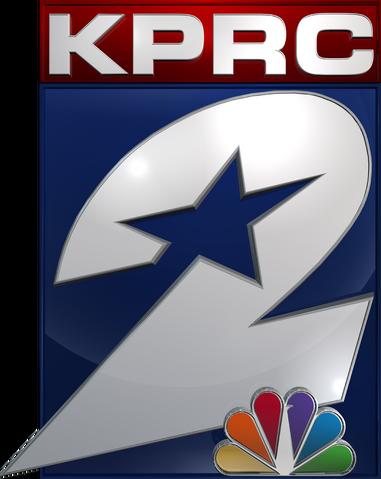 File:KPRC-TV Logo.png