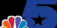 KXAS-TV