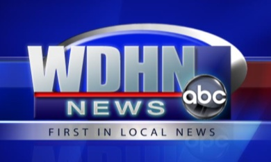 File:WDHN news open.jpg