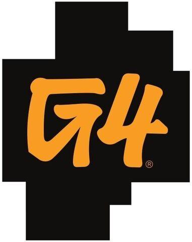 File:G4.jpg