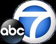 KABC-TV Logo
