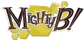 File:Mightyb.png