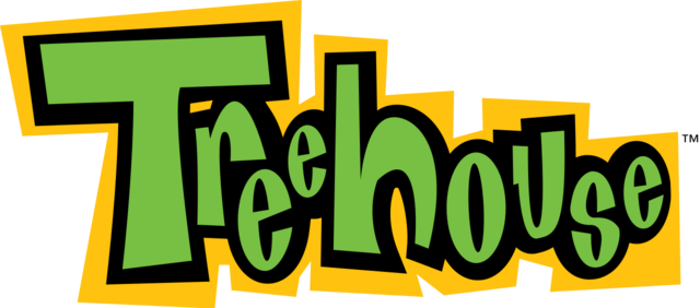 File:Treehousetv.png