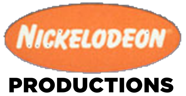 File:Nickelodeon Productions 1991 Print logo.png