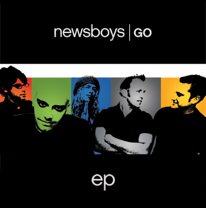 File:Newsboys GO ep low-rez.jpg