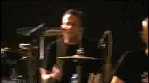 Newsboys - Something Beautiful Music Video - from EGM.tv