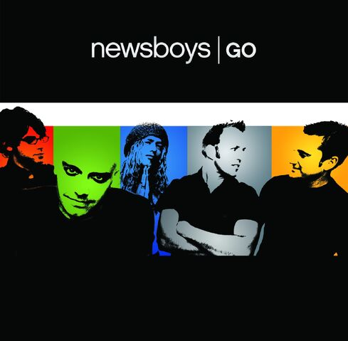 File:Final newsboys GO cover hi-rez.jpg