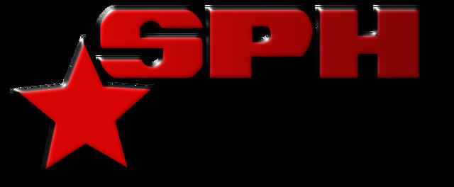 File:SPH logo.png