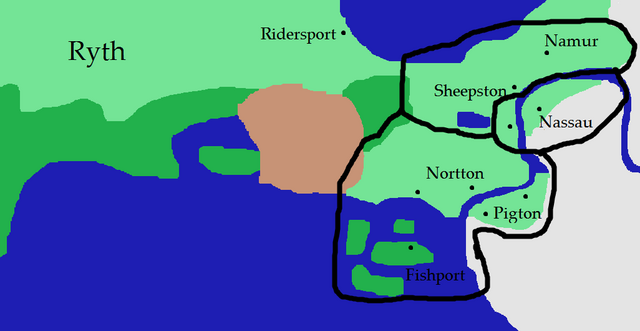 File:North Sea region.png