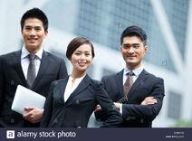 Professional-business-team-in-hong-kong-D1KK1G