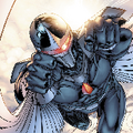 SlideShow Hero Darkhawk.png
