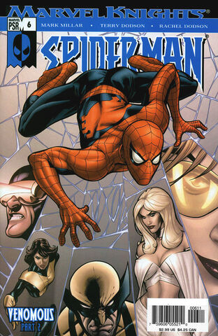File:Marvel Knights 6.jpg