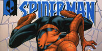 Marvel Knights Issue 6
