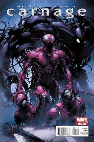 File:Carnage Issue 5.jpg