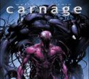 Carnage Issue 5