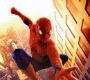 Spider-Man (movie)