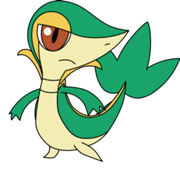 File:180px-Snivy 34.png
