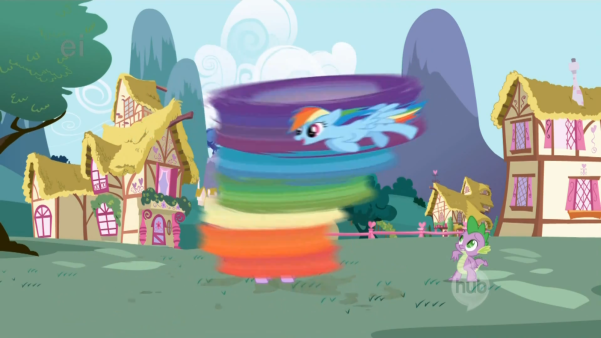 File:Rainbow clear.png
