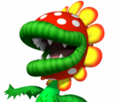 New Super Mario Bros. Wiki:Petey Pirate