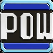 478px-POWBlockNSMBW