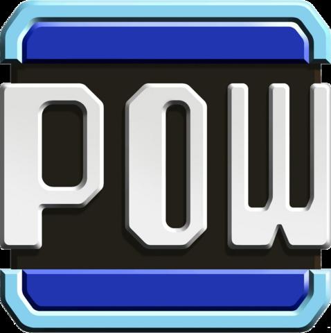 File:478px-POWBlockNSMBW.png