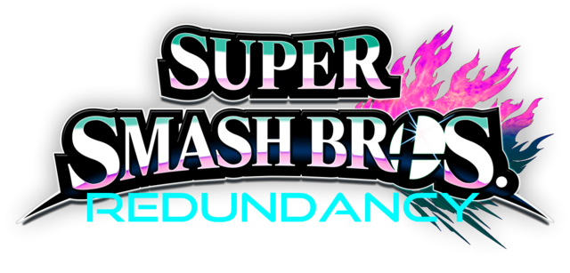 File:Super Smash Bros. Redundancy Logo.png