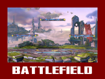 File:Battlefield forN3DS.png