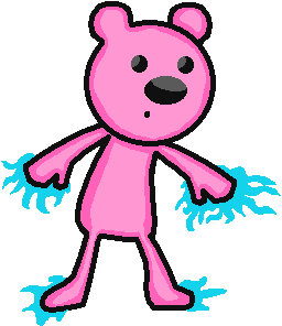 File:TwilightTeddy.png