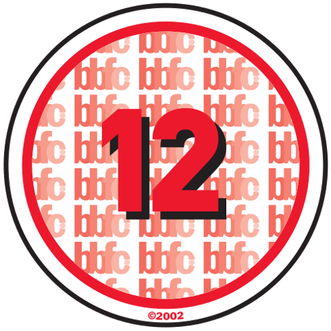 File:BBFC 12.png