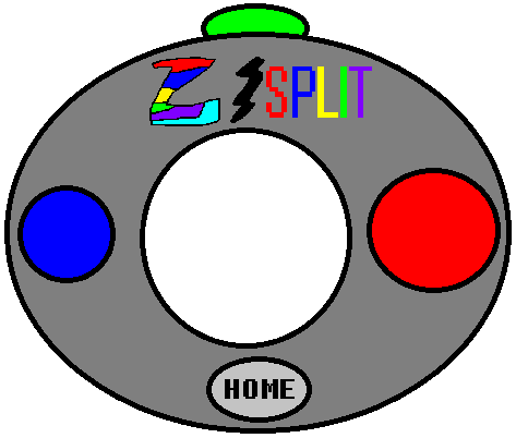File:Z-Wheel.png