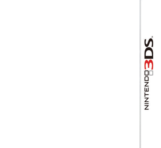 File:3DS Template.png