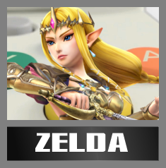 File:Zelda forN3DS.png
